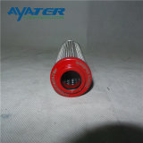 Напряжение питания Ayater ветровой энергии генератора масляный фильтр 319435 01. Nr.1000.32227 10vg. 25g. 25. B. V-S1