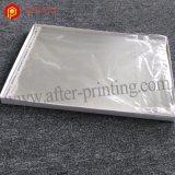 Pellicola di plastica su ordine del getto di inchiostro della proiezione ambientale dell'animale domestico OHP di formato