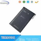A1445 Batterie pour iPad Mini 1 pour iPad Mini1 Pièce de rechange Pièce de rechange de batterie Li-ion