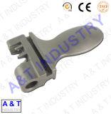 高品質の延性がある鋳鉄の鋳造の部品