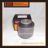 De Ring van het Wapen van de controle voor Honda Geschikte Gd6 52385-Sel-010