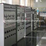 Tubo metal-ceramico ad alta frequenza di potere (7T62RE)