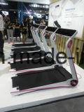 Heiße verkaufenausgangsgebrauch-Eignung-Geräten-Tretmühle des feld-K1