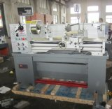 1000mm Bench Lathe Machine 1000mm (CQ6236G)