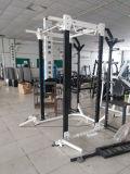 体操のための力ラック適性装置