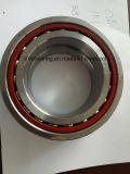 Super Precision Станок используется 7014ucdtbt/ВНП4 угловое контакт шариковый подшипник