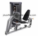 Presse de la patte J309/matériel de gymnastique/forme physique/machine de construction/utilisation/perte de poids commerciales