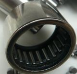 Fora do rolamento de roletes do rolamento de agulhas da Embreagem Unidirecional HF1012 o rolamento de agulhas