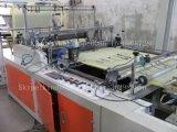 기계를 만드는 Ybd-1300 리본 쓰레기 회전 부대