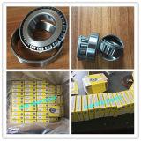 Rolamento de rolo 32016 do atarraxamento do baixo preço da alta qualidade para peças sobresselentes do automóvel e do caminhão