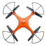 S10 RC Helicóptero Drone 2.4G 720p com a câmara HD FPV