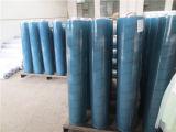 Film van /PVC van de Film van de Verpakking Film/PVC van pvc de Super Transparante