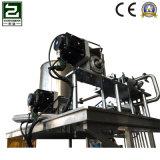 Máquina de embalagem de selagem de quatro lados de Catsup Samll Sachet