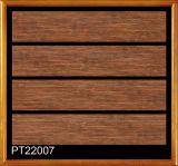 Aspecto de madera de Baldosa Cerámica/porcelana mosaico de madera
