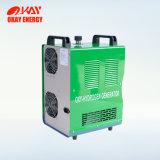 De Gietende Machine van de Investering van de Generator van het Gas van Hho