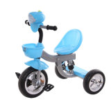 Rad-Kind-Dreiradfahrrad des neuen Produkt-3 auf Verkauf