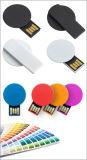 Mini USB Flash Drive (ярд-MN001)