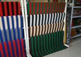 Циновка PVC, настил PVC, PVC Rolls с всеми видами цвета
