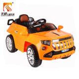 Автомобиль младенца хорошего качества миниый с функцией RC для сбывания