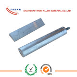 H41XT elastische legeringsstaaf Ni42CrTi