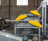 세륨을%s 가진 최신 판매 피스타치오 탈곡기 기계