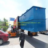 Städtisches inländisches Abwasser-Behandlung-Gerät