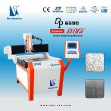 CNC Router/CNC de Machine van de Gravure (Specht DP-6590)