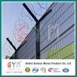 Высокая стена безопасности / 358 против подниматься стены безопасности реза