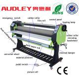 Nueva Estado y de tipo de máquina de laminación en frío 1600mm Máquina laminadora