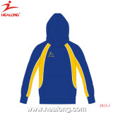 Impression en sublimation Healong Sportswear Chic Pull Hoodie