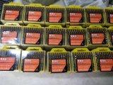 bit di cacciavite magnetici di Philips del doppio industriale del grado 10PCS impostati (JL-SBDM10)