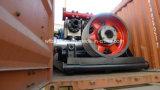 드릴링 우물 3 실린더 단 하나 임시 피스톤 F800 진흙 펌프