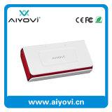 Batería portable de la potencia del superventas con el altavoz de Bluetooth para los accesorios móviles