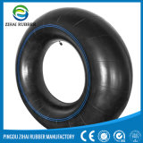 Tube en caoutchouc de pneu