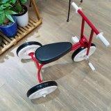 Preiswertes Baby-Großhandelsdreirad scherzt Dreirad, Ausgleich-Fahrrad für Kinder