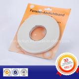 Adhesivo acrílico de alta densidad de cinta de espuma de doble cara/ Hot vender tamaño 5 M