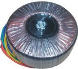 إمداد تموين كهربائيّة محوّل حلقيّ مع [إيس9001]