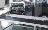 책 유형 상자 만들기를 위한 기계