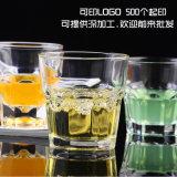 Стеклянная кружка чашки для вина, ликвора, духа, напитка, воды и пива