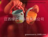 Greensource, película da transferência térmica para tambores dos brinquedos das crianças