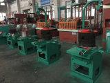 Одиночная машина чертежа провода блокировочного (LWX-1/350)