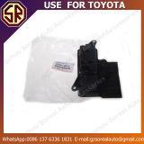 Heißer Verkaufs-Selbstersatzteil-Übertragungs-Filter 35330-48010 für Toyota