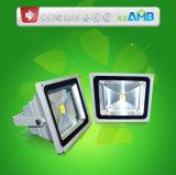 10W LED Flood Lightの(IP65、3years保証)