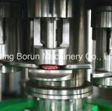 Relleno de la cerveza del precio de fábrica y máquina de la fabricación en China