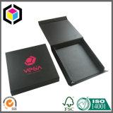 Zusammenklappbare Pappgeschenk-Papier-Luxuxsushi-verpackenkasten