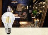 Lampe à filament de C35 1-2W E14/B15