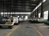 Asta cilindrica della scanalatura dei ricambi auto per il mb Ju-813 344.268.7089