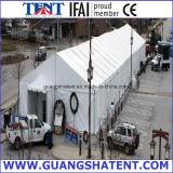 Алюминиевые шатры PVC для случаев