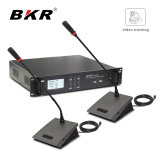 Bls-4517CD Digital Wired Conference System