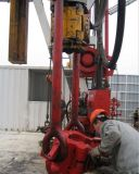 Ascenseur d'api 8c pour le forage de pétrole